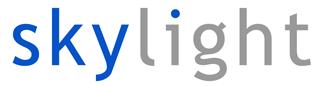 Skylight Bayrak Direkleri, Aydınlatma Direkleri